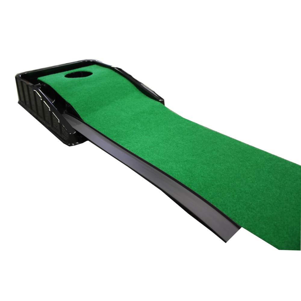 Club Champ Automatic Golf Putting System by Club Champ