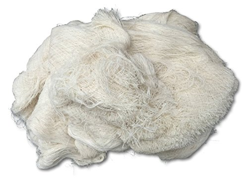 bee-smoker-fuel-100-cotton-yarn-cotton-thread-by-the-pound-2