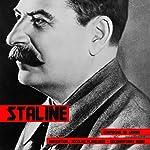 Staline | Frédéric Garnier