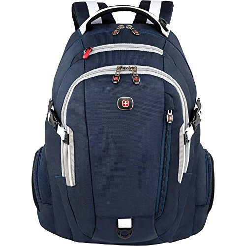 Swiss Gear Commute Laptop Backpack