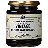 Frank Coopers Vintage Coarse Cut Oxford Marmalade 16 oz. 454g by Frank Cooper