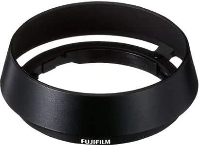 Fujifilm Lens Hood LH-XF35-2 Lens Hood (Black)