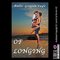 Of Longing
