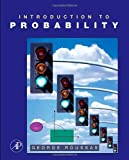 Introduction to Probability 9780120885954