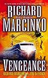 Vengeance (Rogue Warrior (Paperback))