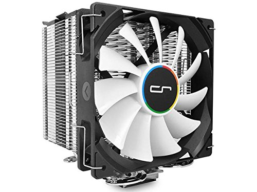 Build My PC, PC Builder, Cryorig CR-H7A