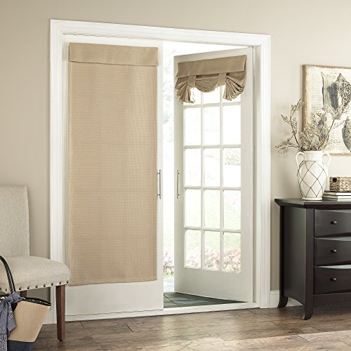 (ECLIPSE Bryson Thermal Blackout Door Panel, 26
