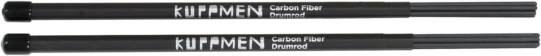 Kuppmen Drumsticks (CFDR7A)
