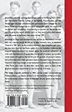 Basketball: Its Origin and Development by James Naismith front cover