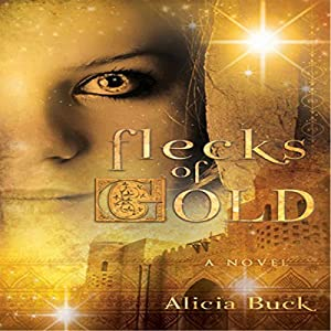 Flecks of Gold Audiobook