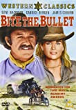 Bite the Bullet [DVD]