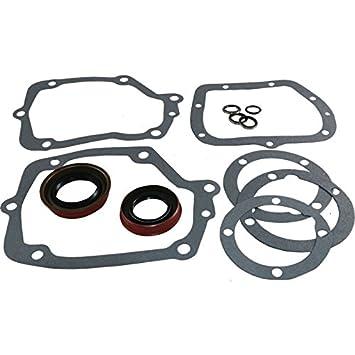 Amazon com: Eckler's Premier Quality Products 25-126478