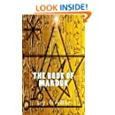 The Book of Marduk: Pocket Anunnaki Devotional Companion of the Mardukites