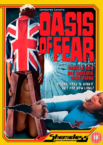 oasis-of-fear