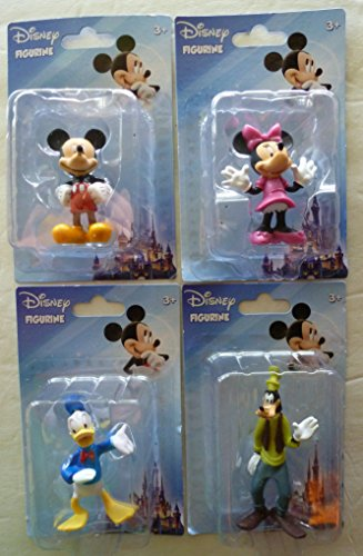 Disney NEW 3