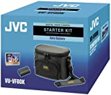 JVC VU-VM80KUS Accessory Kit for Everio Camcorders