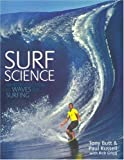 img - for Surf Science book / textbook / text book
