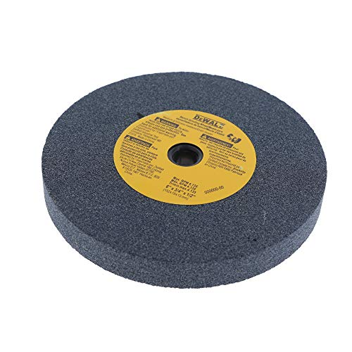 Compare Price 6 Grinding Wheel On Statementsltd Com