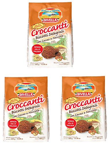 divella-croccanti-crunchy-whole-cookies-with-cocoa-and-hazelnuts-300g-packages-pack-of-3-italian-imp