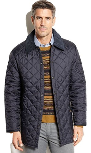 Barbour Womens Jacket - 5