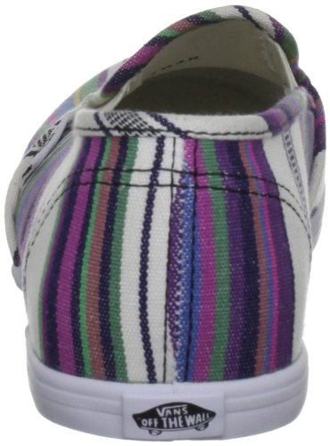 Vans U Slip-On Lo Pro, Slippers Unisex Adulto Multicolor