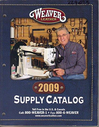 Machine Parts Catalog - 5