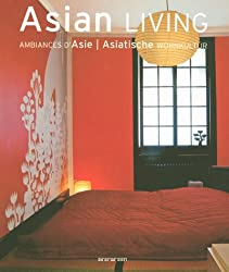 Asian Living (Evergreen)