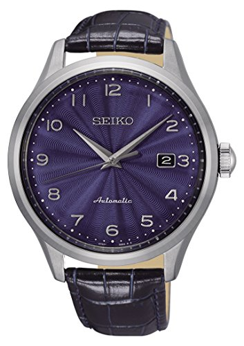 Seiko-Automatic-Blue-Dial-Mens-Watch-SRPC21