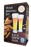 5 gallon ipa beer kit - TrueBrew 5 Gallon Beer Ingredient Kit (White IPA)