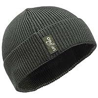 UF Pro Watch Cap Bonnet en tricot