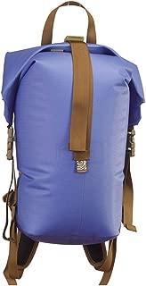 product image for WATERSHED Big Creek Waterproof Multipurpose Airtight UV-Resistant ZipDry Backpack