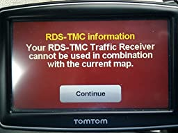 tomtom xl 335t with B003b3p29w on Ended in addition If They Could Do It Over Registry Wished List together with B003B3P29W besides Eforcity 4 3 Gps Hard Case Cover For Garmin Nuvi 1300 1370t 1450 also B003B3P29W.