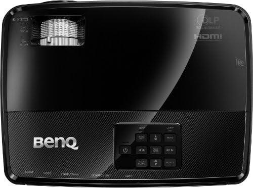 BenQ MW523 - Proyector: Amazon.es: Electrónica