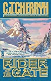 Rider at the Gate (Nighthorse, Book 1)