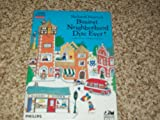 Richard Scarry's Busiest Neighborhood Disc Ever! (CD-1)