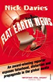 Flat Earth News, Nick Davies, 0099512688