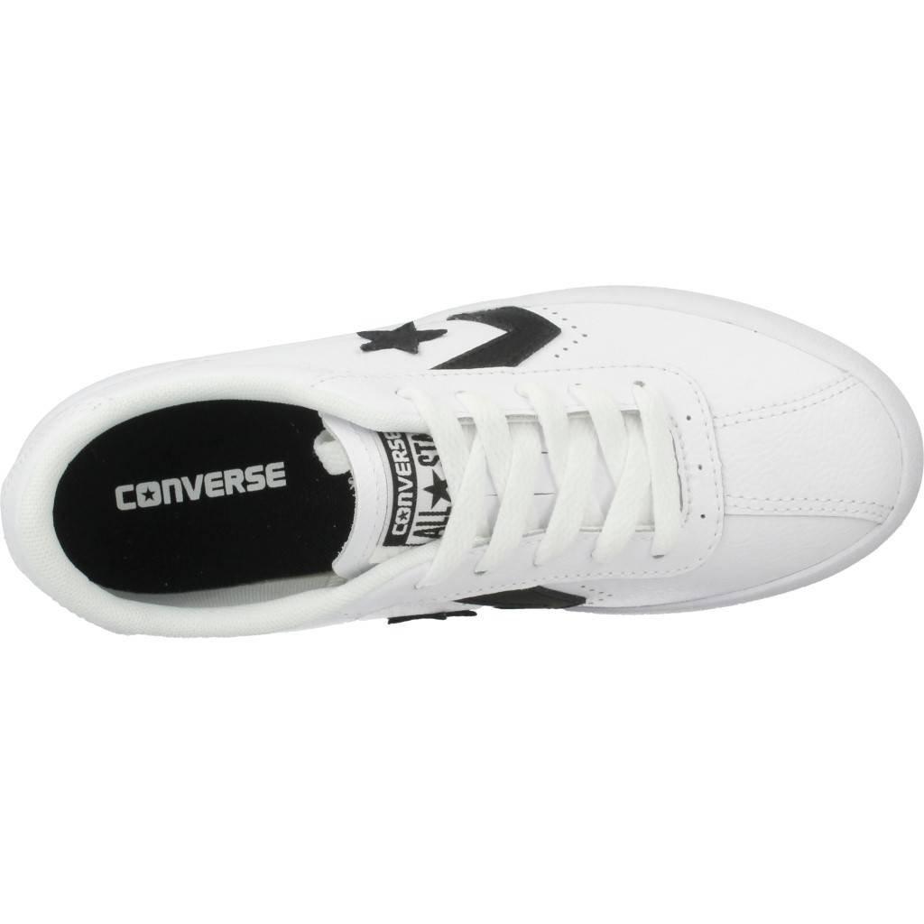 converse 658205