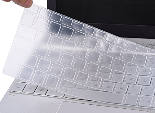 Keyboard Silicon Inspiron 13 7368 15 i5568