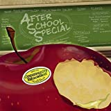 After School Special by Community Education