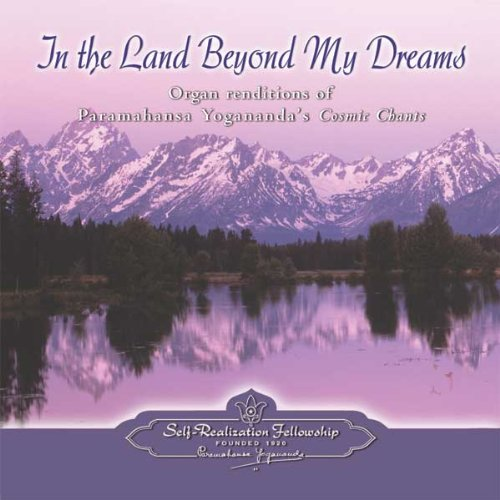 Download In the Land Beyond My Dreams PDF