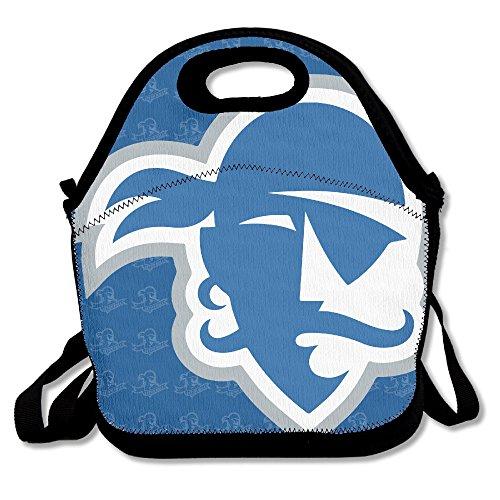 seton-hall-pirates-logo-lunch-tote-bag