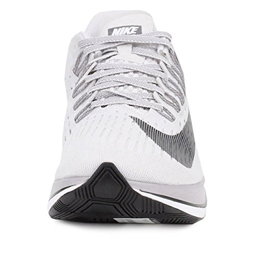 Max sportive Air Wmns 2015 Grey Scarpe Vast Nike Donna ExXqUaw5n