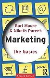 Marketing: The Basics