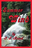 Summer Wind, P. Kosak, 0595225837