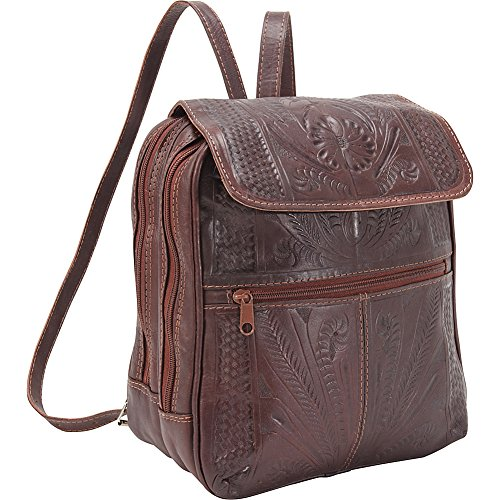 ropin-west-backpack-handbag-brown