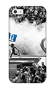 New Style seattleeahawks NFL Sports & Colleges newest iPhone 5/5s cases 9019189K576750451