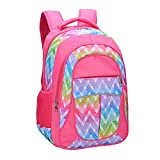 """Backpack for Girls, Kids by Fenrici 