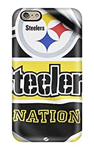 pittsburgteelers v NFL Sports & Colleges newest iPhone 6 cases