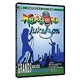 Karaoke Jukebox Vol. 32