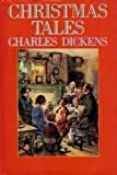 Christmas Tales from Charles Dickens 9780785802051